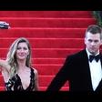 Tom Brady o krizi v zakonu z Gisele Bündchen