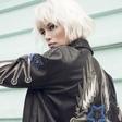 Severina najavlja novo pesem 'Sekunde'