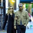 Jennifer Aniston žaluje za pokojno mamo