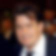 Charlie Sheen: Dolgujejo mu milijone!