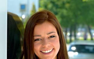 Alma Pijuković (Big Brother): Čas za spremembe!