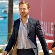 Ryan Gosling: Psihiater mu je predlagal komedijo