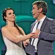 """Lorella Flego & Mario Galunič: """"Mario je perfekcionist"""""""