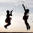 O pravem prijateljstvu in pravi ljubezni kot je učil Yogananada