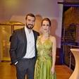 Lili Žagar: Ustavilo se ji je življenje