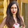 Barbara Sarić: Vredno je poskusiti izboljšati svoje odnose