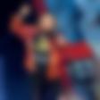 Axl Rose: Z Googla hoče odstraniti debele fotografije