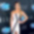 Lea Michele: Treba je deliti komplimente
