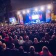 Špas teater: za pomoč slovenskim otrokom na Planet TV
