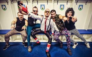 SubArt Festival v Kranju že osmič zapored!