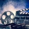 15 slovenskih filmov, ki jih Marcel Štefančič uvršča v filmska nebesa in jih zato morate videti!