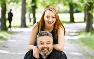 Karim Merdjadi: Domačo kuhinjo prepusti ženi!