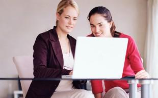 Zaupajte.si: ponudba malega dela na enem spletnem mestu!
