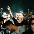 Taylor Swift: Obnorela je praktično ves svet!