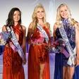 Nova Miss Universe je postala Lucija Potočnik!