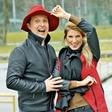 Frenk Nova in Kataya: Nanj ne gleda kot na šefa