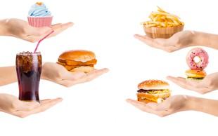 Transmaščobne kisline: Zakaj še vedno umiramo zaradi njih?