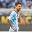 Bo Lionel Messi res šel v zapor?