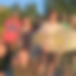 Orleki v Laškem na Pivo in cvetje ter festivalu Arsana na Ptuju