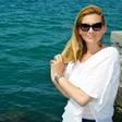 Manca Špik: Lanine počitnice na Obali