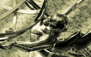 Emmy Awards letos s kar 103 nominacijami za Fox Networks Group