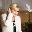 Ksenija Benedetti: »Dvojina mi veliko pomeni«
