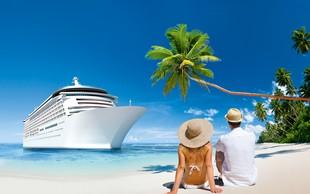 Počitnice na kredit - da ali raje ne?