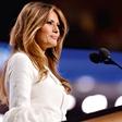Melania Trump: Slovenski ponos ali sramota?