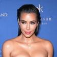Kim Kardashian pri Donaldu Trumpu: Prosila je za pomilostitev obsojene starke