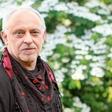 Feri Lainšček: Mali princ slovenske literature