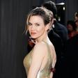 """Renee Zellweger: """"Operacija ni bila moja odločitev"""""""