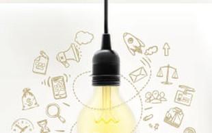 Start-up podjetja: Številni so poklicani, a redki izbrani