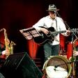 Vlado Kreslin: Ko začneš delati slabe koncerte, te publika upokoji