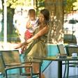 Jasna Kuljaj: Poletje preživlja sama