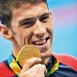 Michael Phelps: Olimpijski prvak s policijsko kartoteko
