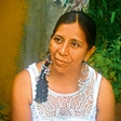"Luzmila Luz Soto Bravo: ""Ime mora biti kot poezija"""