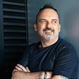 Tony Cetinski: Pravi kavalir že od malih nog