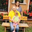 Erika in Damijan Smolak: Tudi Avstrijci obožujejo njune izdelke