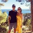Ivanka Trump: Uživala v Dubrovniku
