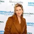 Renee Zellweger: Slavna zaradi Bridget Jones