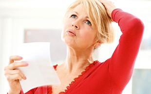 Nov začetek ženstvenosti: Prepoznajte prve znake menopavze!