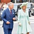 Bo princ Charles sploh kdaj postal kralj Velike Britanije?