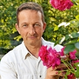 Matjaž Mastnak: Vrtnice potrebujejo ljubezen