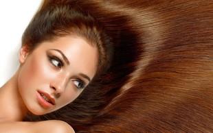 Lepe kot zvezde: Sanjski lasje