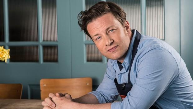 Jamie Oliver odkrito o razlogih za svoj bankrot (foto: profimedia)