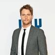 Jake McDorman: Spominjal naj bi na mladega Bradleyja Cooperja