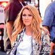 Celine Dion: Spet rak v družini