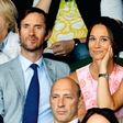 Pippa Middleton: Ljubezen gre prav zares skozi želodec
