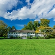 Jackie Kennedy: Dom, kjer je preživljala poletja
