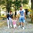 Teja Perjet in Jani Jugovic: Za njima je najlepše leto